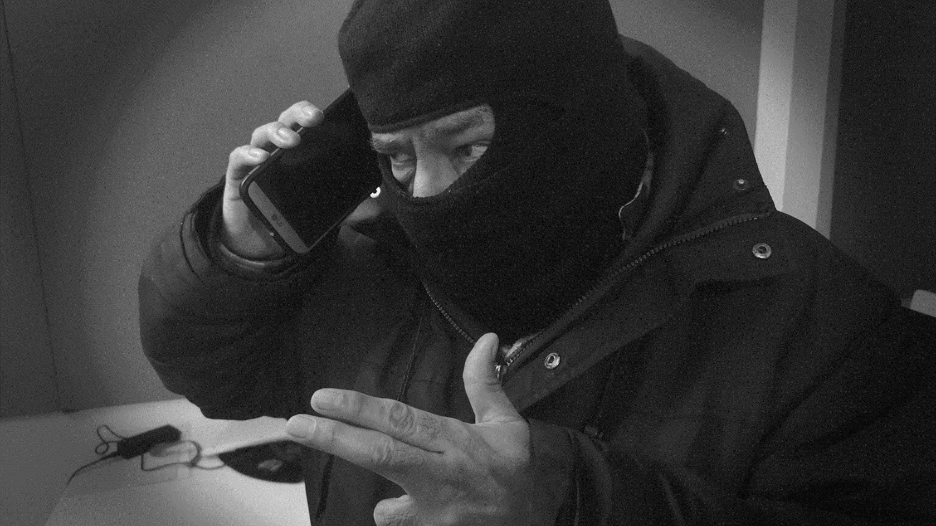 Alertan sobre llamadas fraudulentas