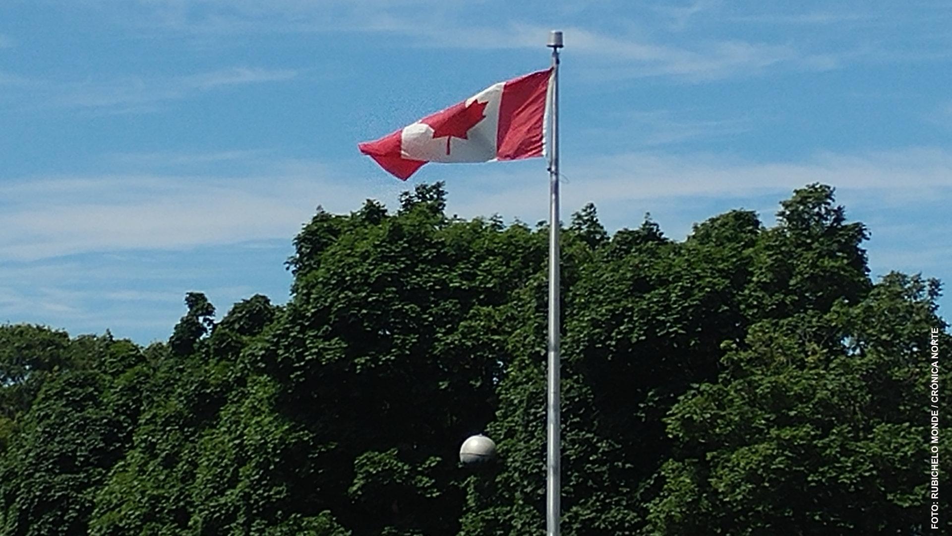 En un año, regreso a la normalidad, prevé Justin Trudeau