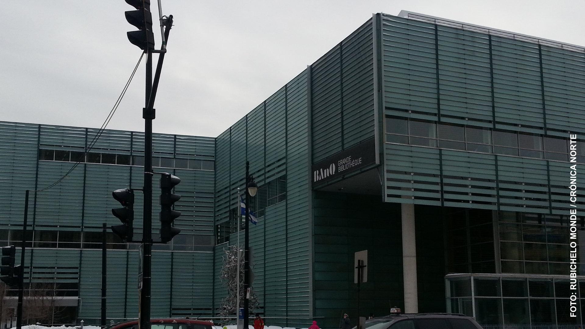 Reabrirán museos, bibliotecas y autocinemas