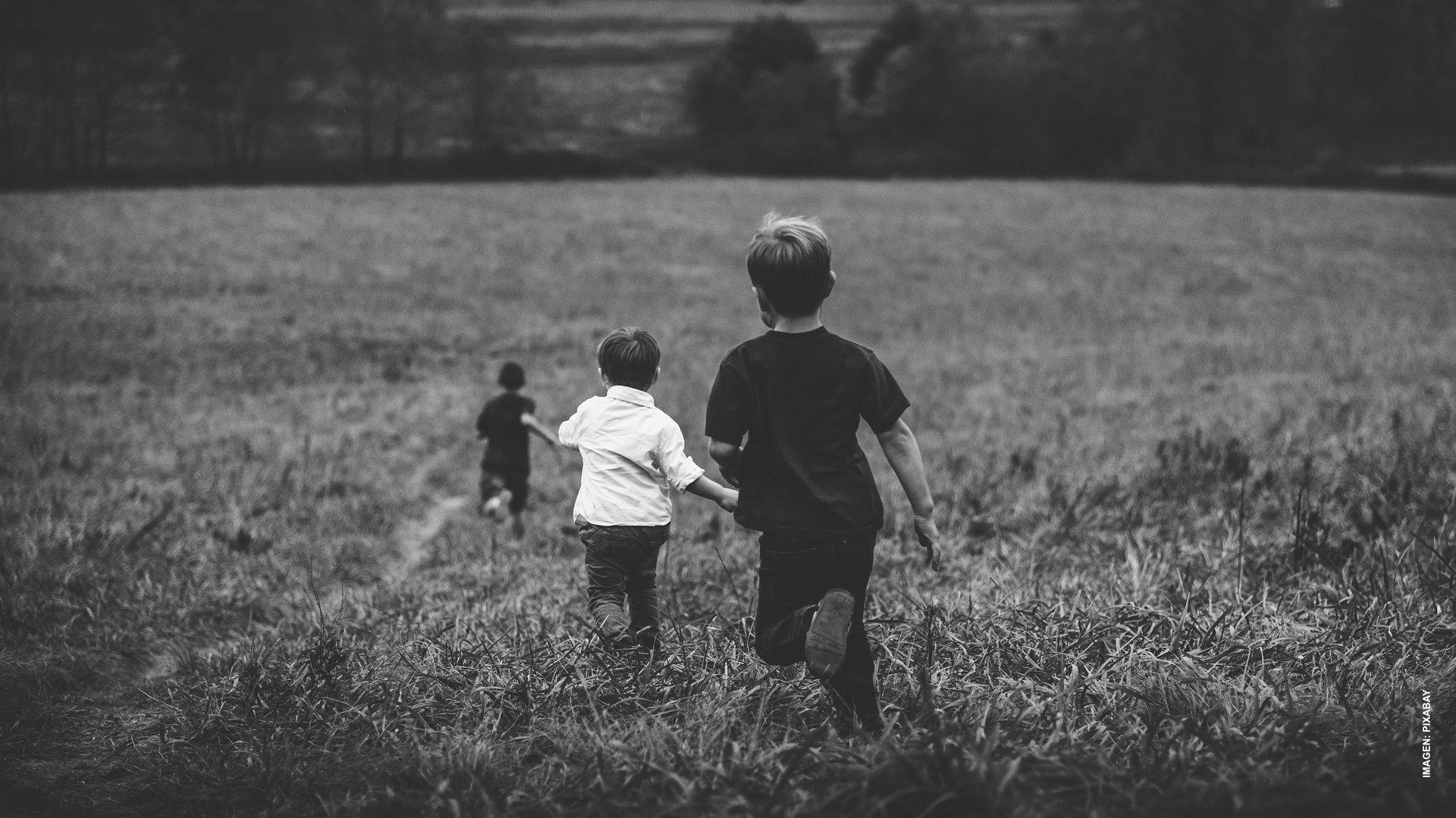 Revela Unicef crisis en infantes canadienses