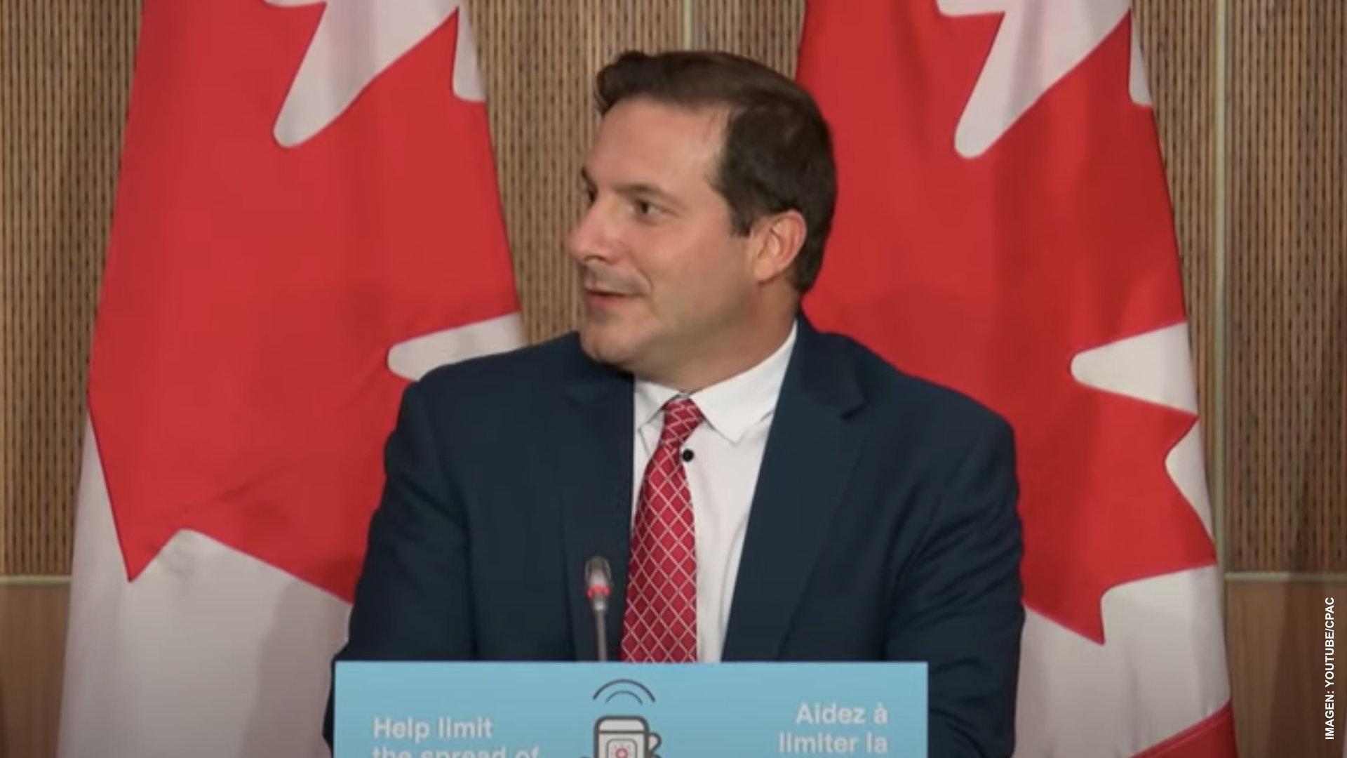 Flexibilizará Canadá criterios de reunificación familiar