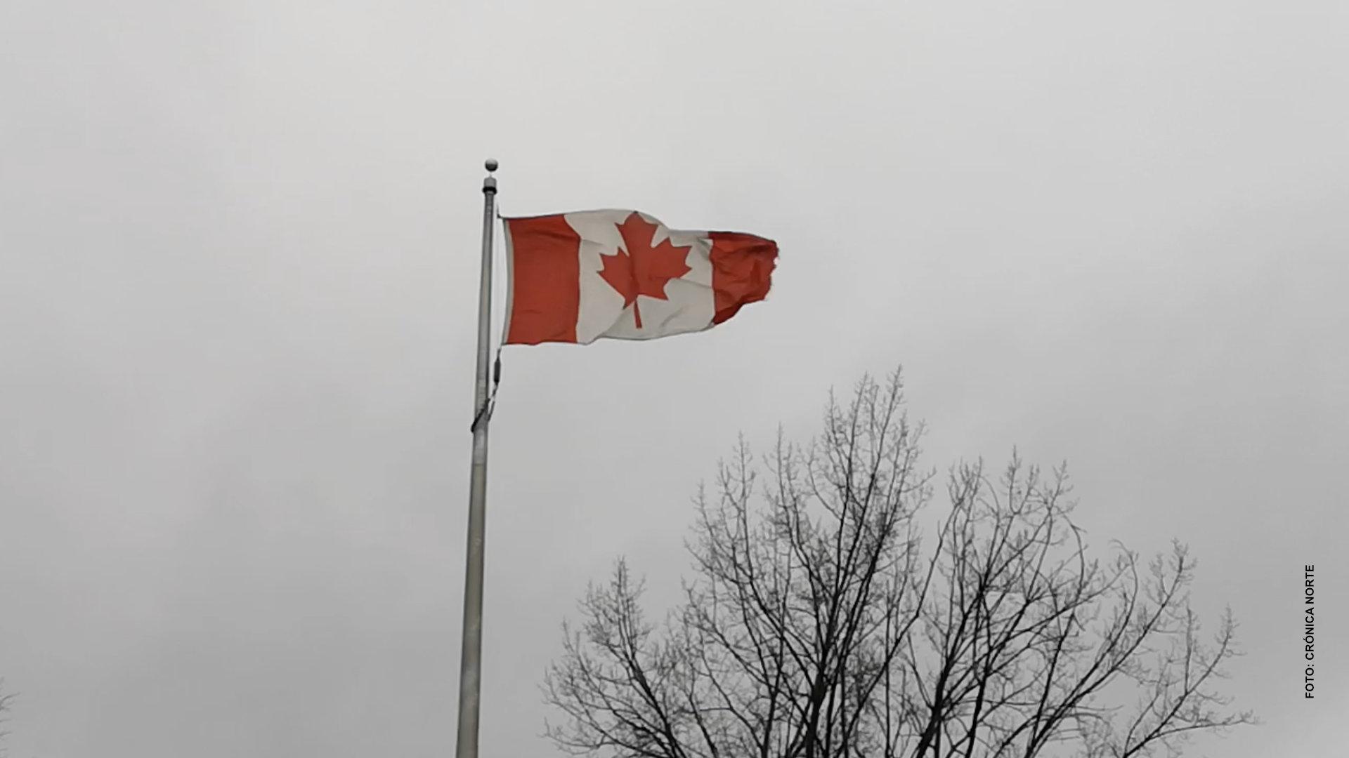 Canadá atraerá 1.2 millones de inmigrantes en tres años