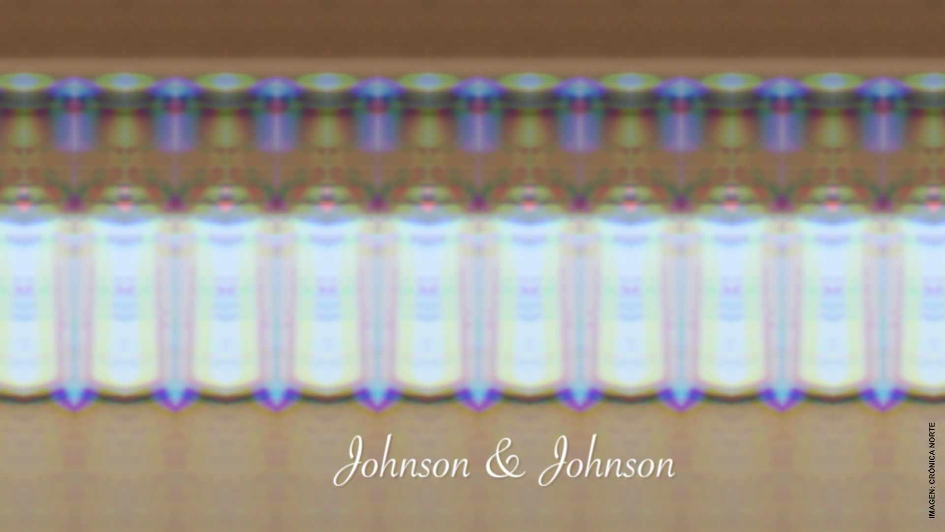Canadá mantiene por ahora vacunas de Johnson & Johnson
