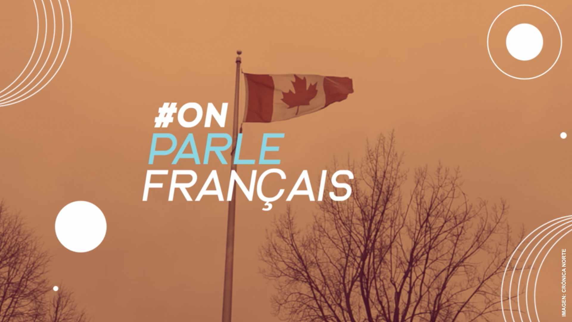 Quebec puede reformar Constitución canadiense, admiten