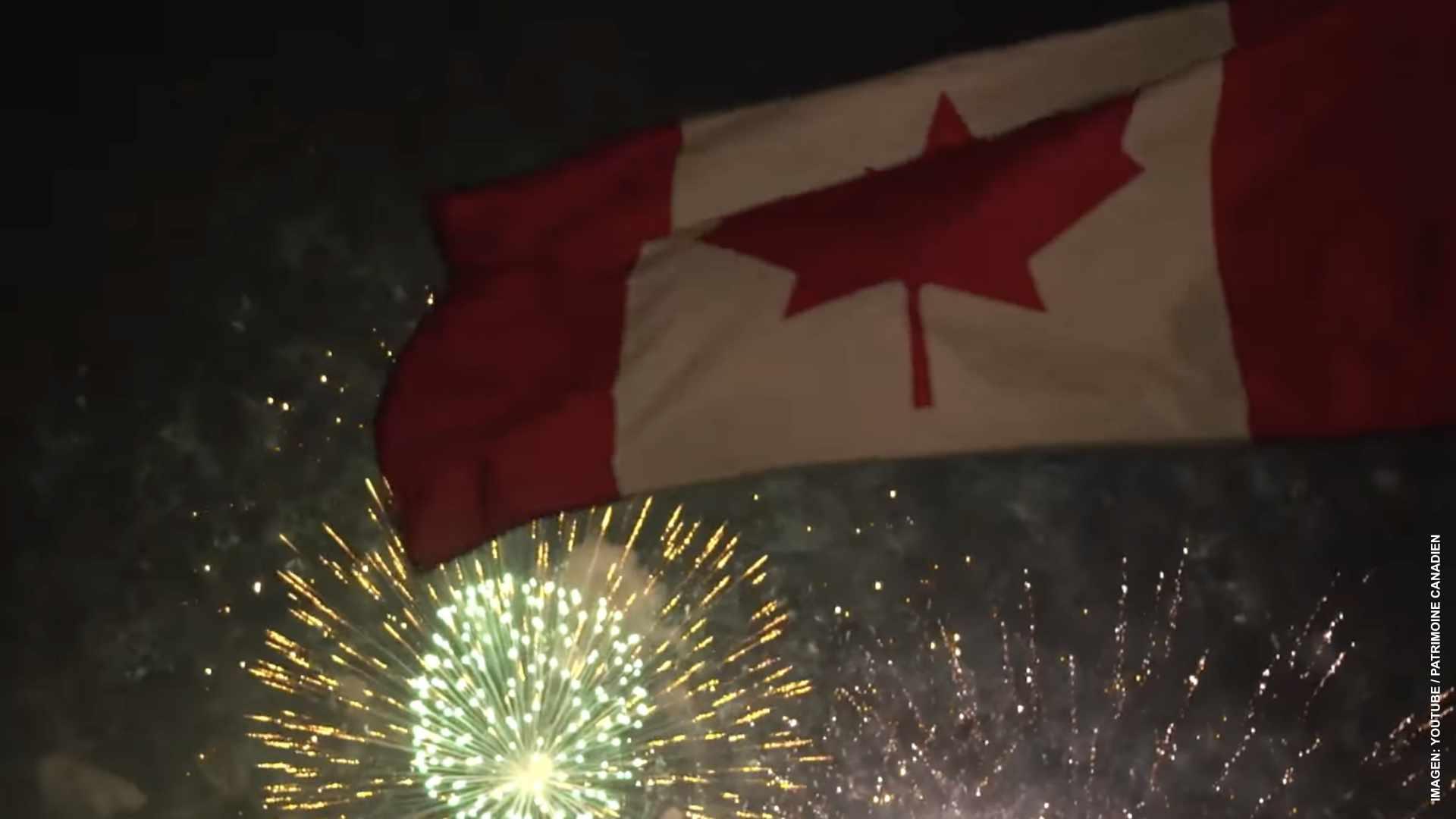 Reflexión en lugar de fuegos artificiales, propone Trudeau